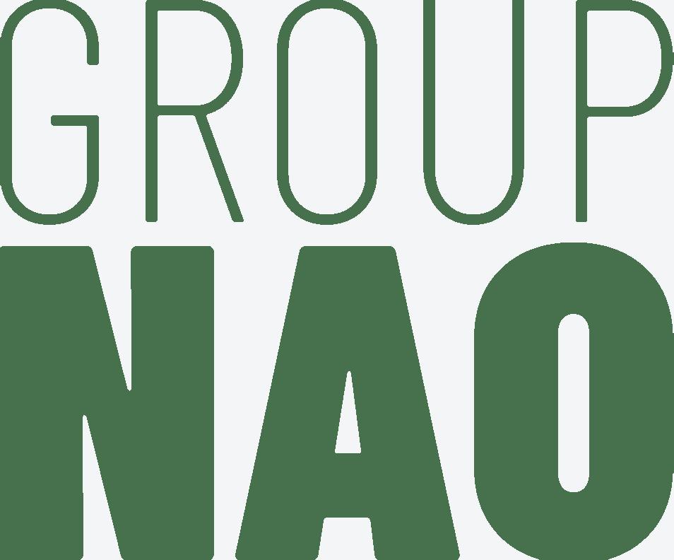 GROUP NAO