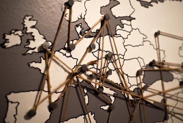 European DMOs